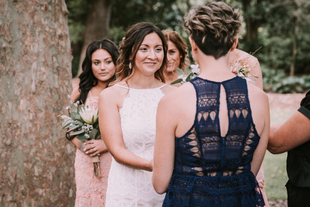 RAW MATERIALS WEDDING-29.jpg