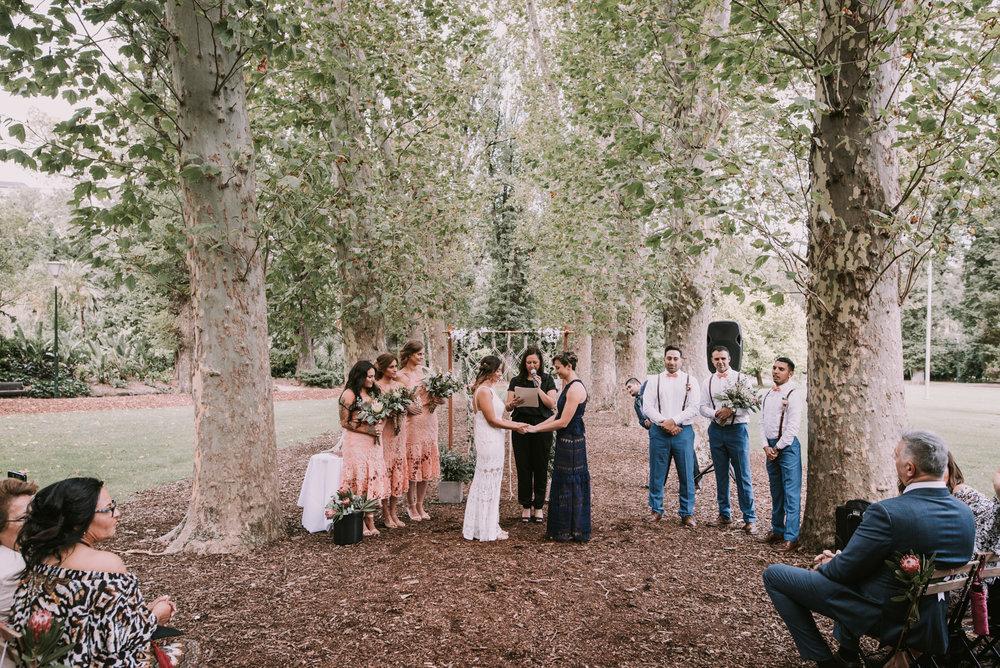 RAW MATERIALS WEDDING-30.jpg