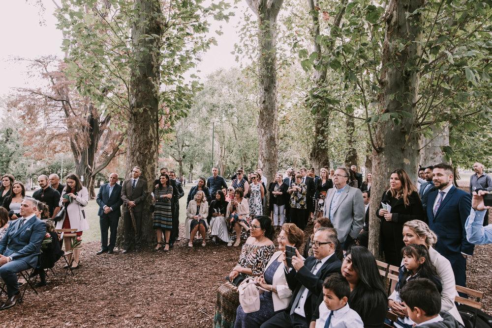RAW MATERIALS WEDDING-28.jpg