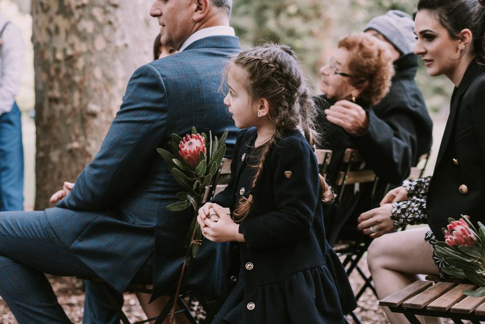 RAW MATERIALS WEDDING-31.jpg