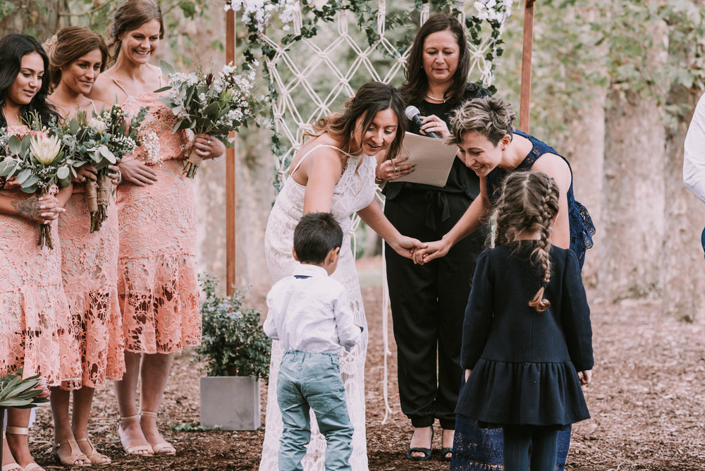 RAW MATERIALS WEDDING-32.jpg