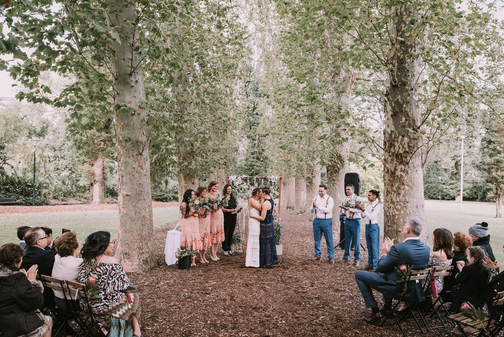 RAW MATERIALS WEDDING-33.jpg