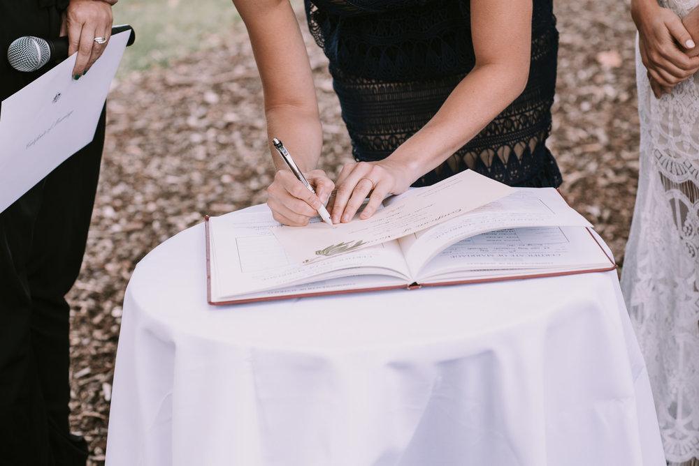 RAW MATERIALS WEDDING-35.jpg