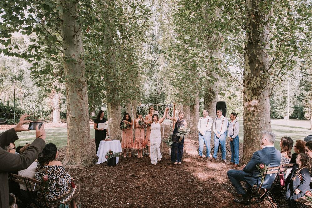RAW MATERIALS WEDDING-36.jpg
