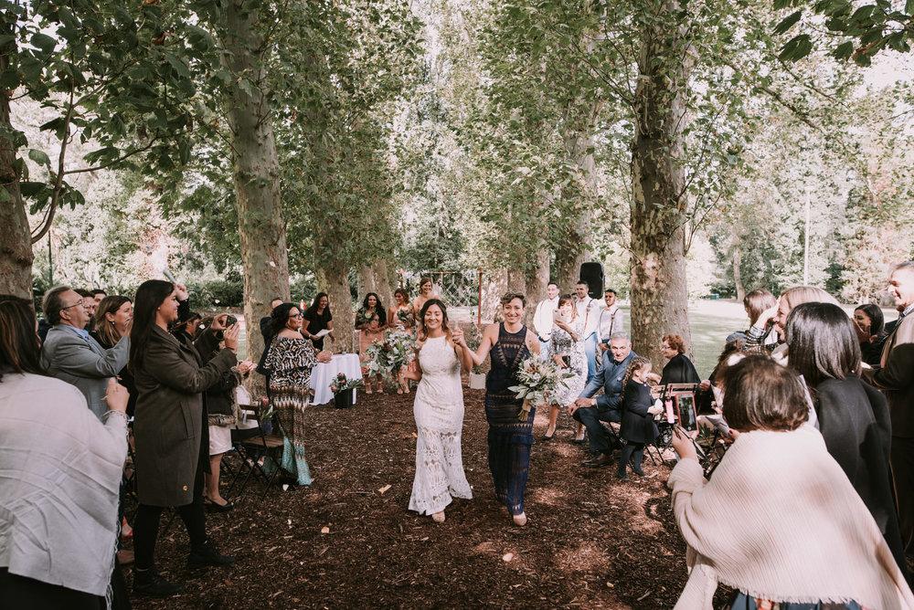 RAW MATERIALS WEDDING-37.jpg