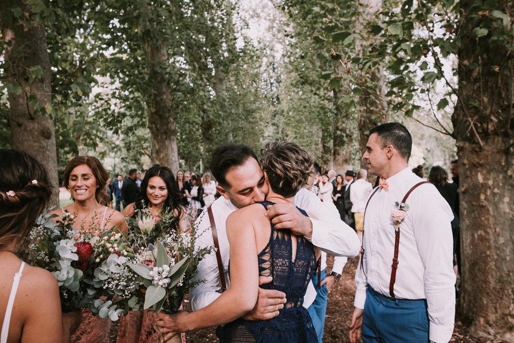 RAW MATERIALS WEDDING-38.jpg