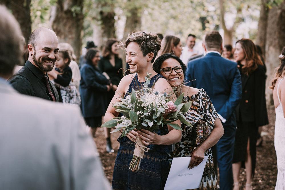 RAW MATERIALS WEDDING-40.jpg