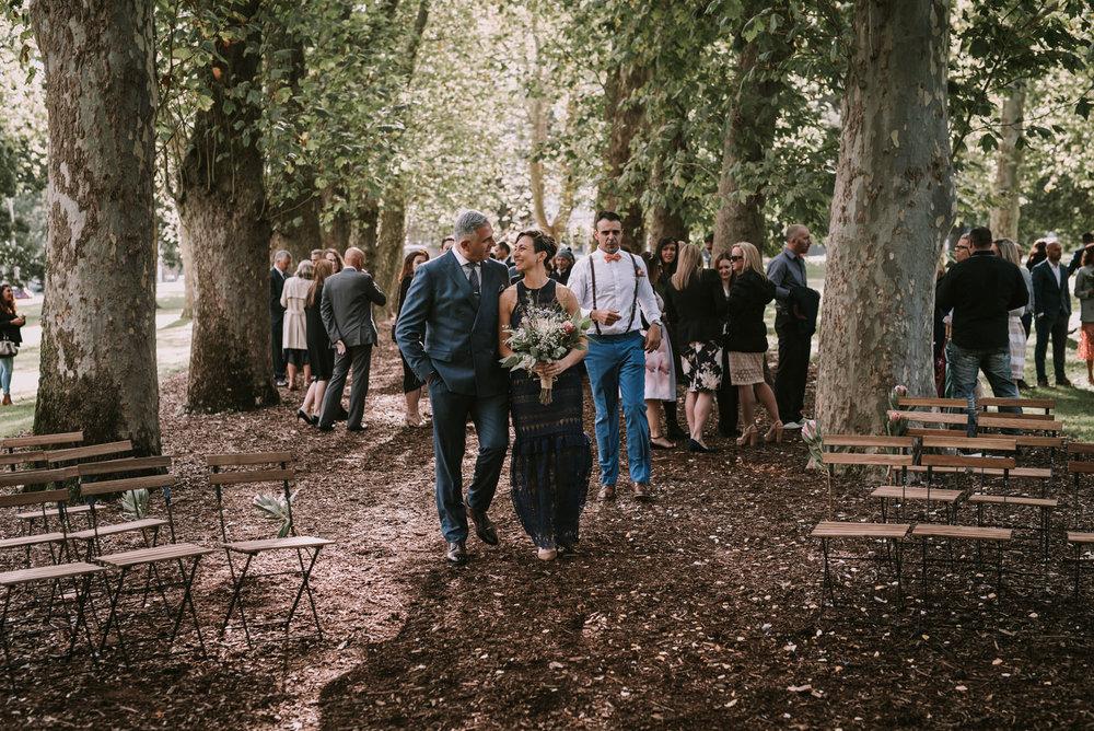 RAW MATERIALS WEDDING-41.jpg