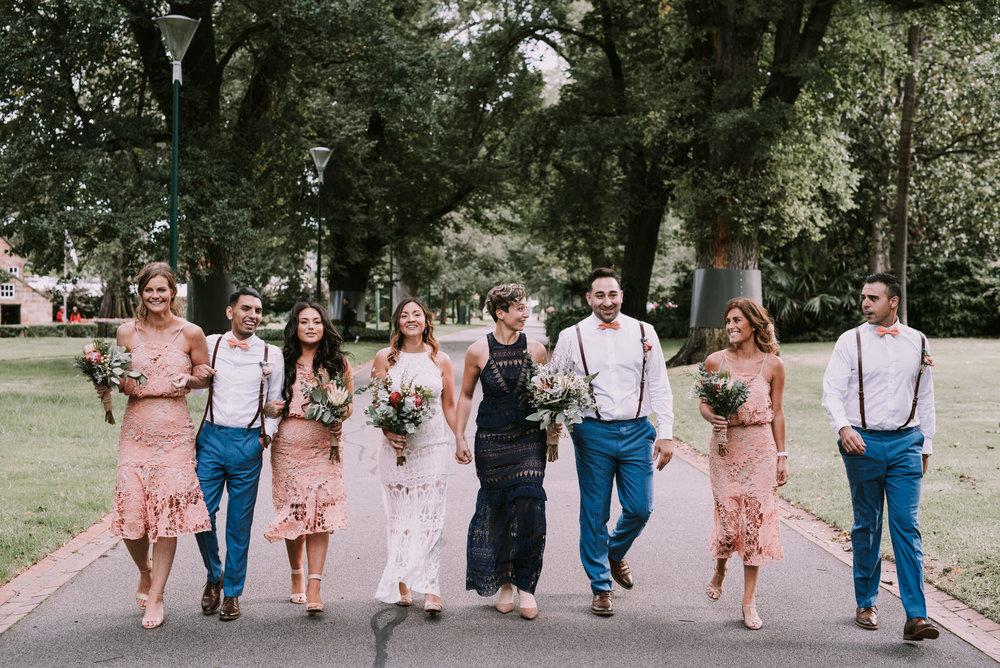 RAW MATERIALS WEDDING-43.jpg