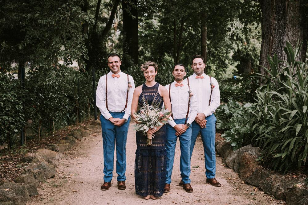 RAW MATERIALS WEDDING-44.jpg