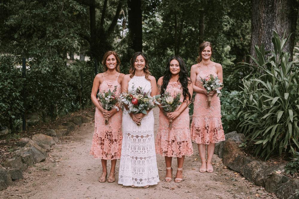 RAW MATERIALS WEDDING-45.jpg