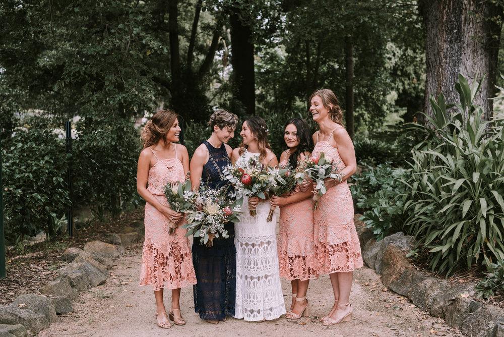 RAW MATERIALS WEDDING-46.jpg