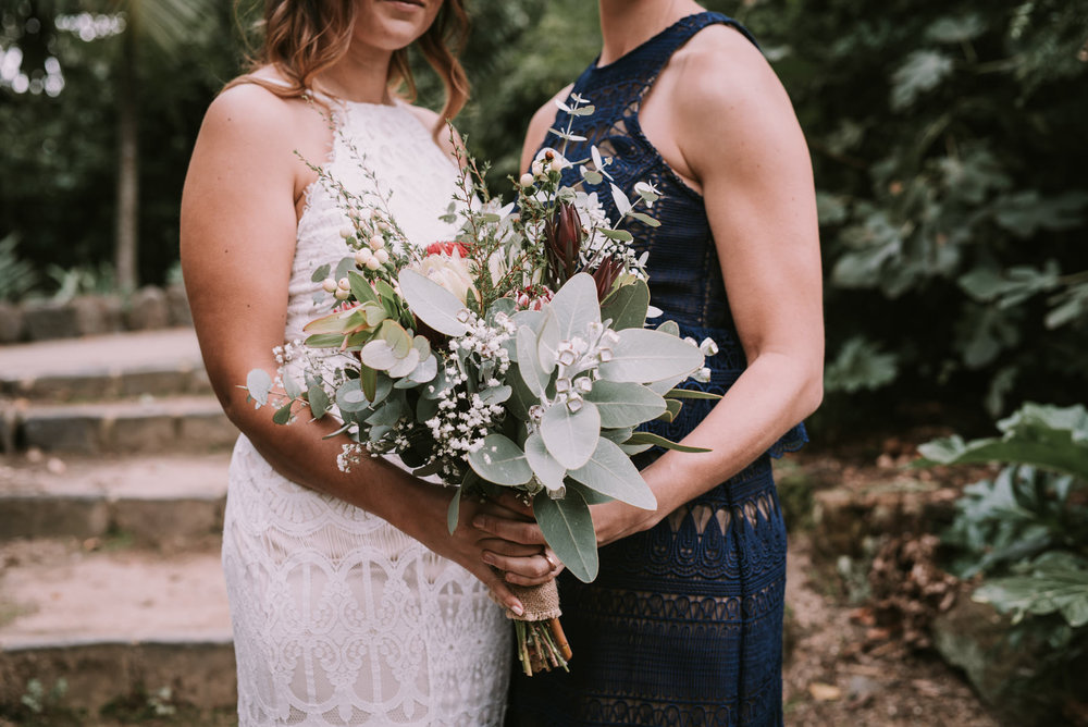 RAW MATERIALS WEDDING-48.jpg