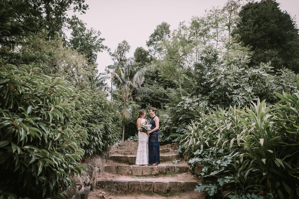 RAW MATERIALS WEDDING-47.jpg