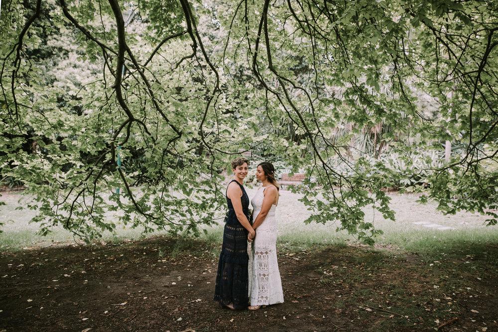 RAW MATERIALS WEDDING-52.jpg