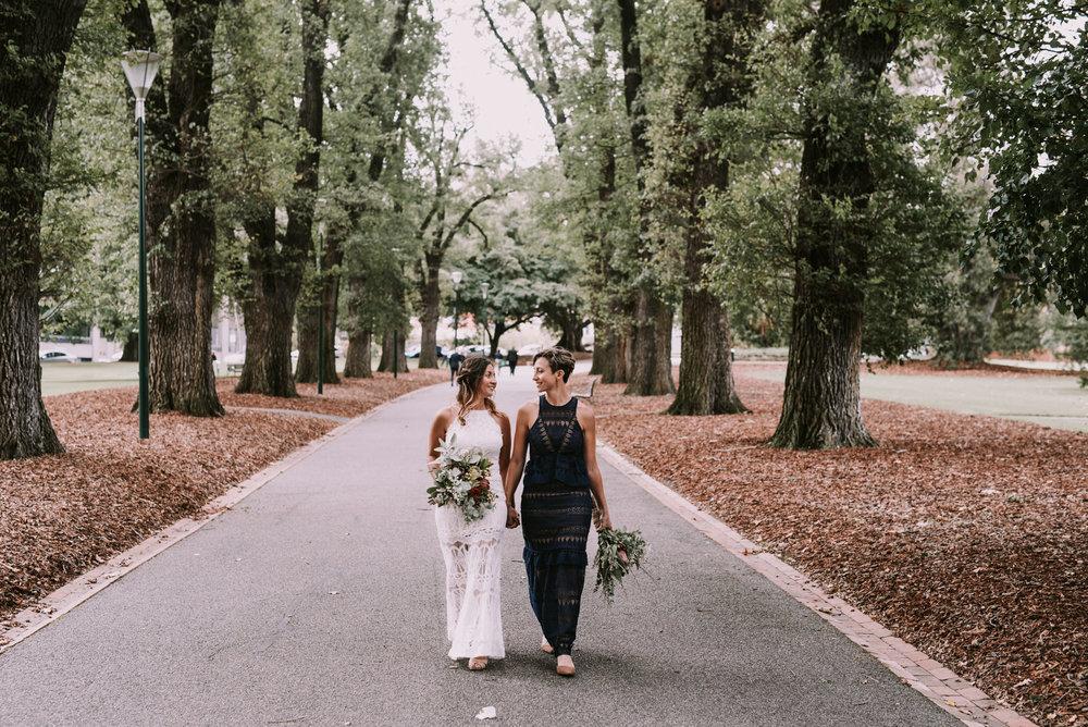 RAW MATERIALS WEDDING-53.jpg