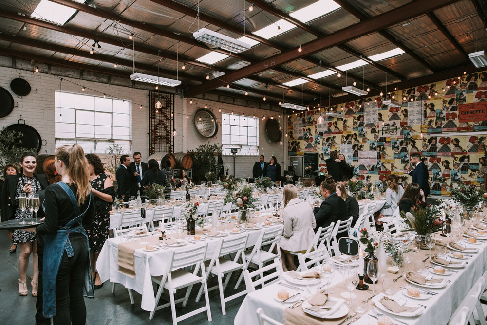 RAW MATERIALS WEDDING-64.jpg
