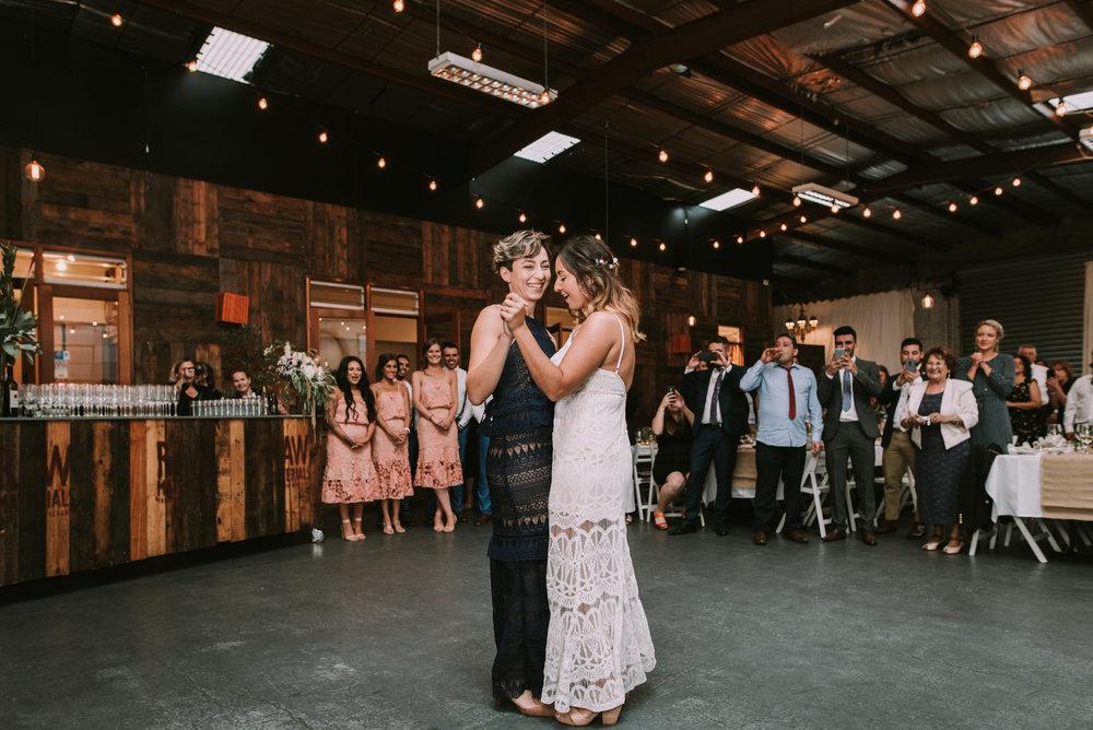 RAW MATERIALS WEDDING-70.jpg