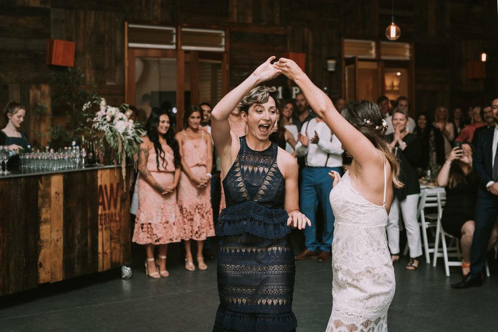 RAW MATERIALS WEDDING-72.jpg
