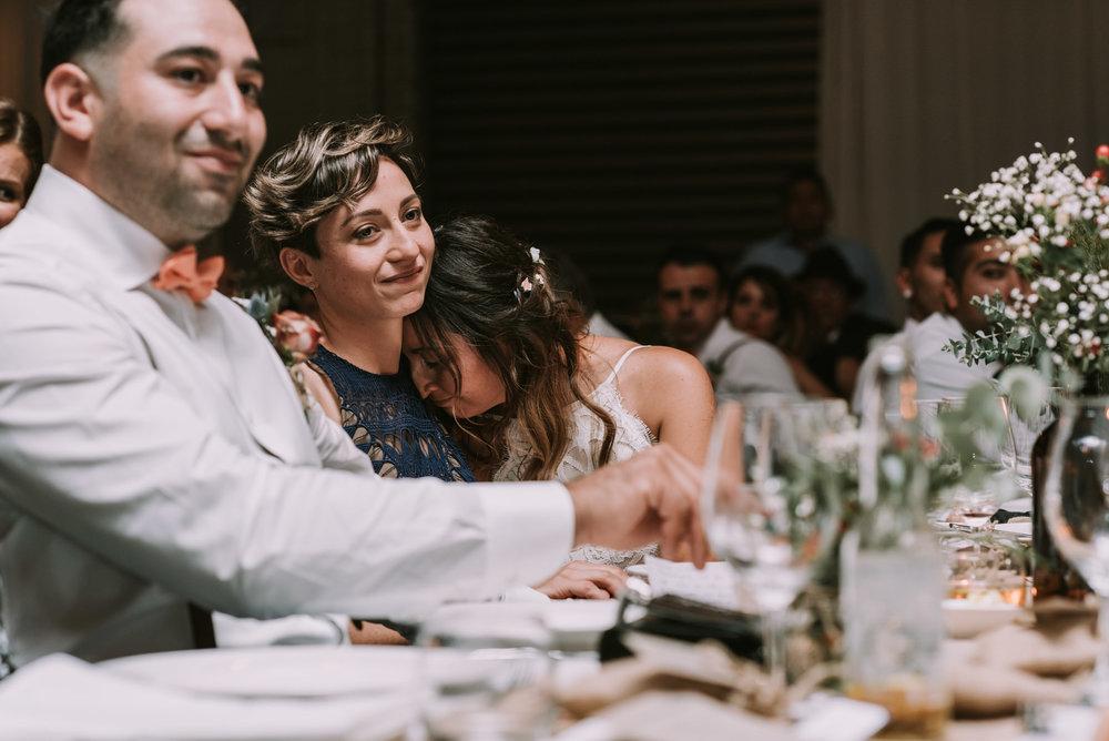 RAW MATERIALS WEDDING-91.jpg