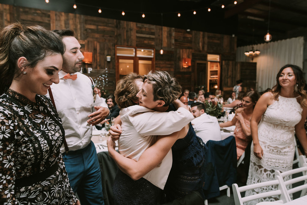 RAW MATERIALS WEDDING-93.jpg