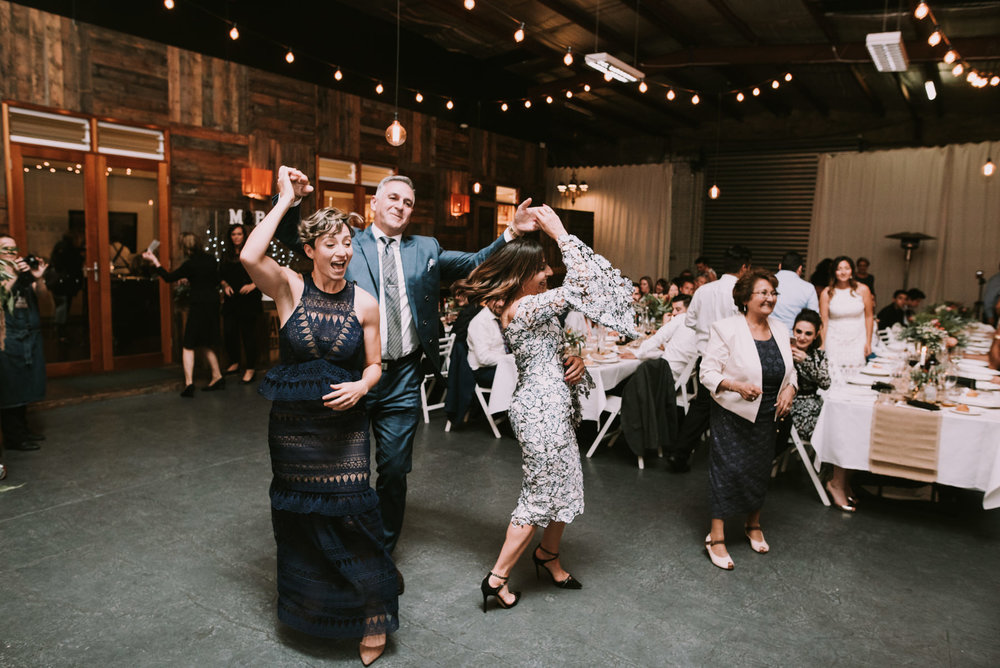 RAW MATERIALS WEDDING-97.jpg