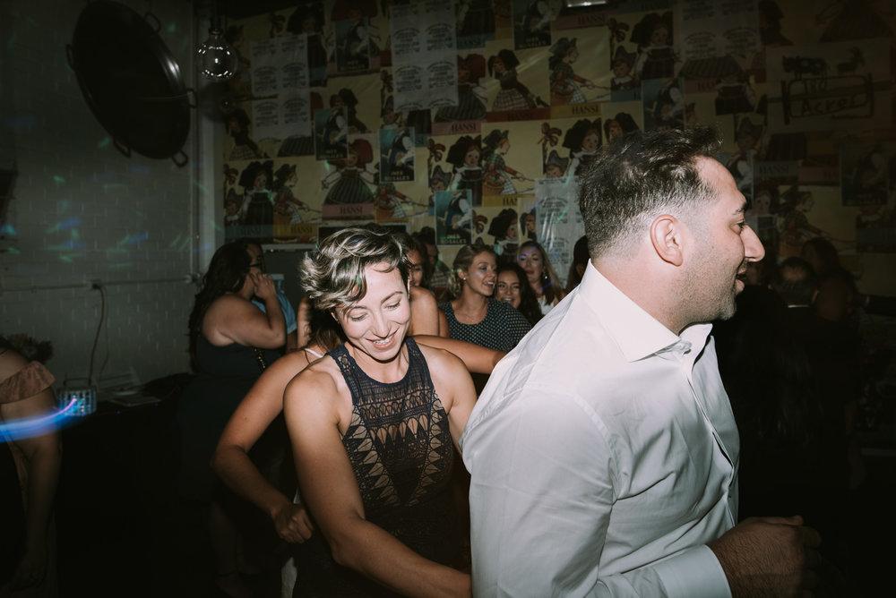 RAW MATERIALS WEDDING-105.jpg