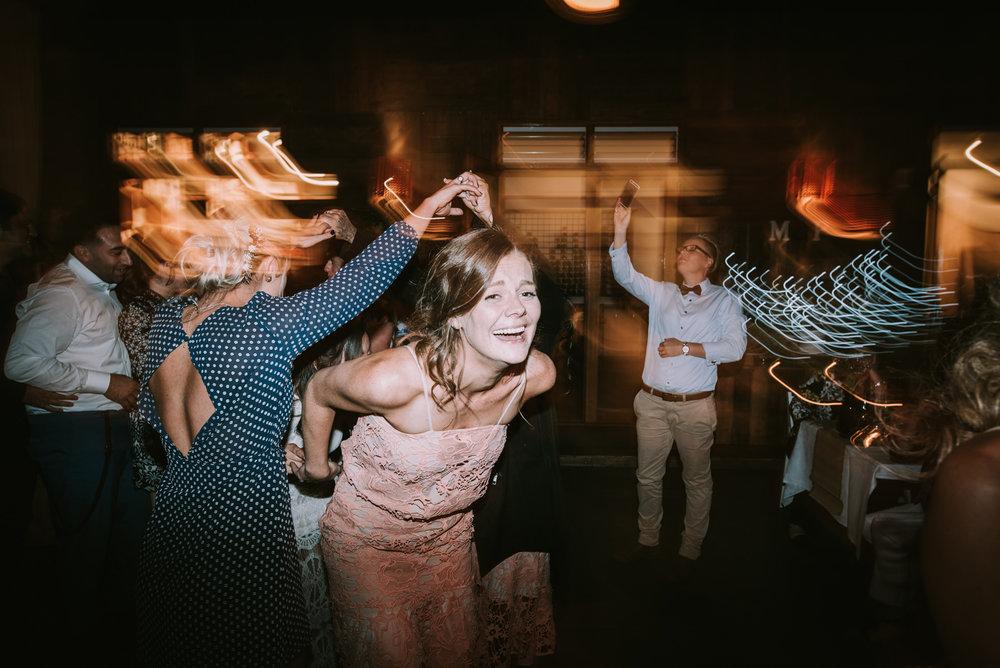 RAW MATERIALS WEDDING-109.jpg