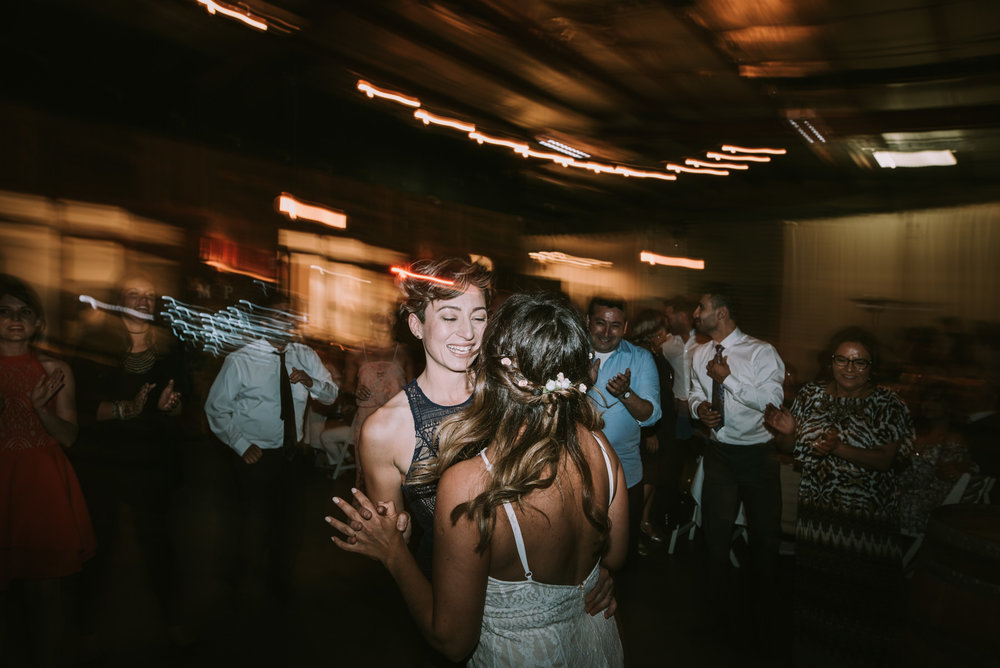 RAW MATERIALS WEDDING-112.jpg