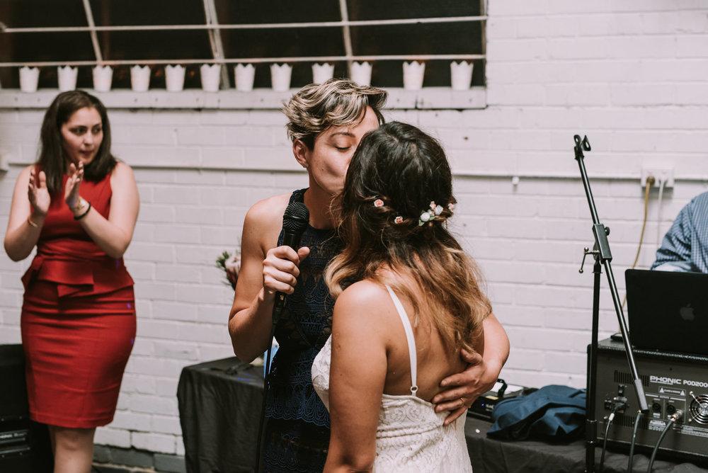 RAW MATERIALS WEDDING-116.jpg