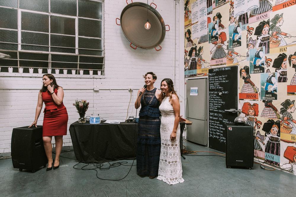 RAW MATERIALS WEDDING-115.jpg