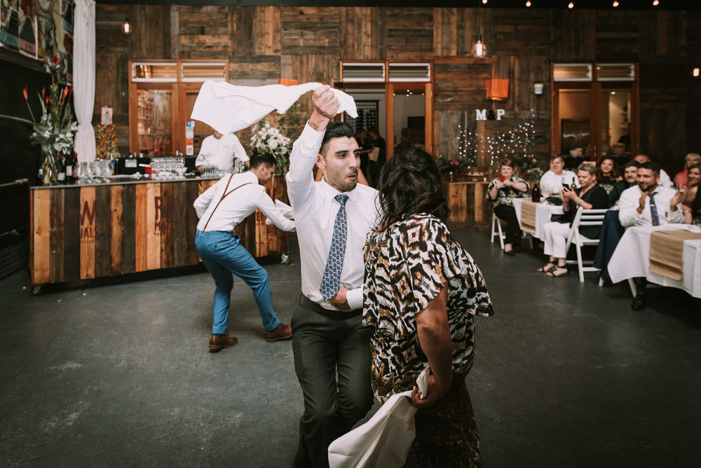 RAW MATERIALS WEDDING-117.jpg