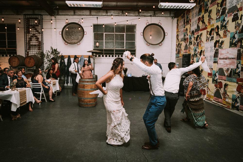 RAW MATERIALS WEDDING-119.jpg