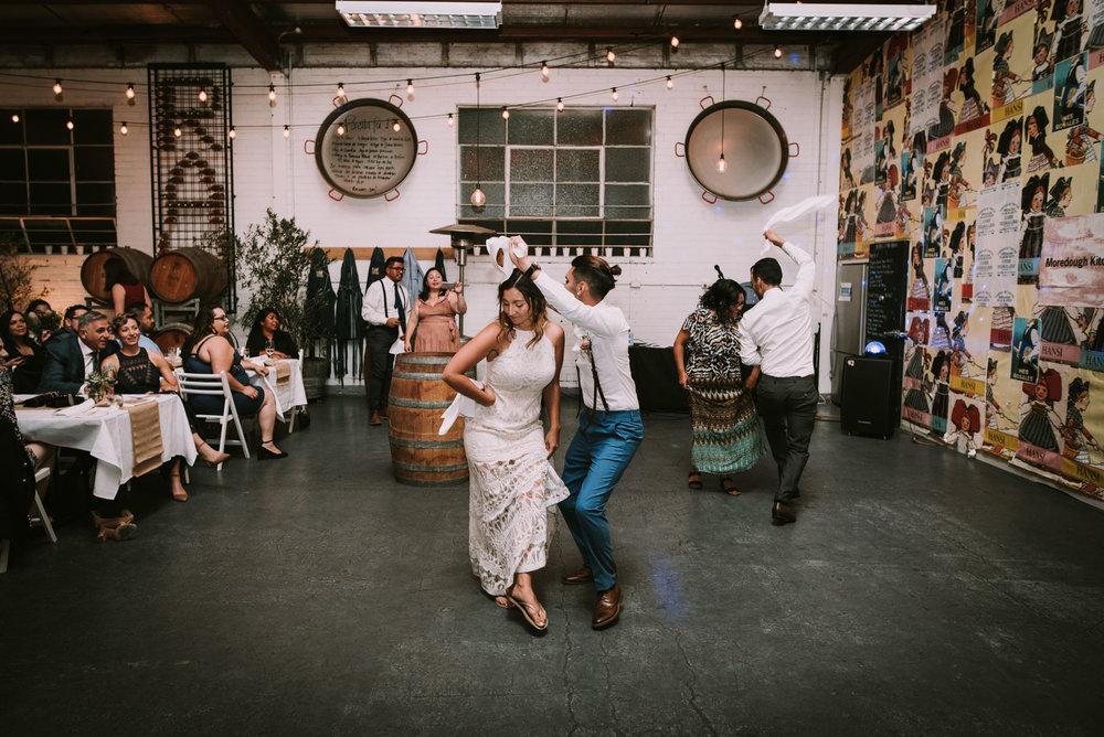 RAW MATERIALS WEDDING-120.jpg