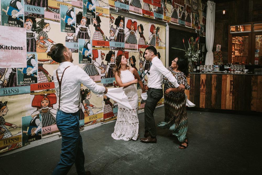 RAW MATERIALS WEDDING-121.jpg