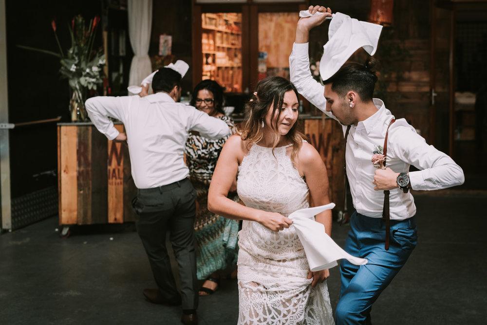 RAW MATERIALS WEDDING-122.jpg