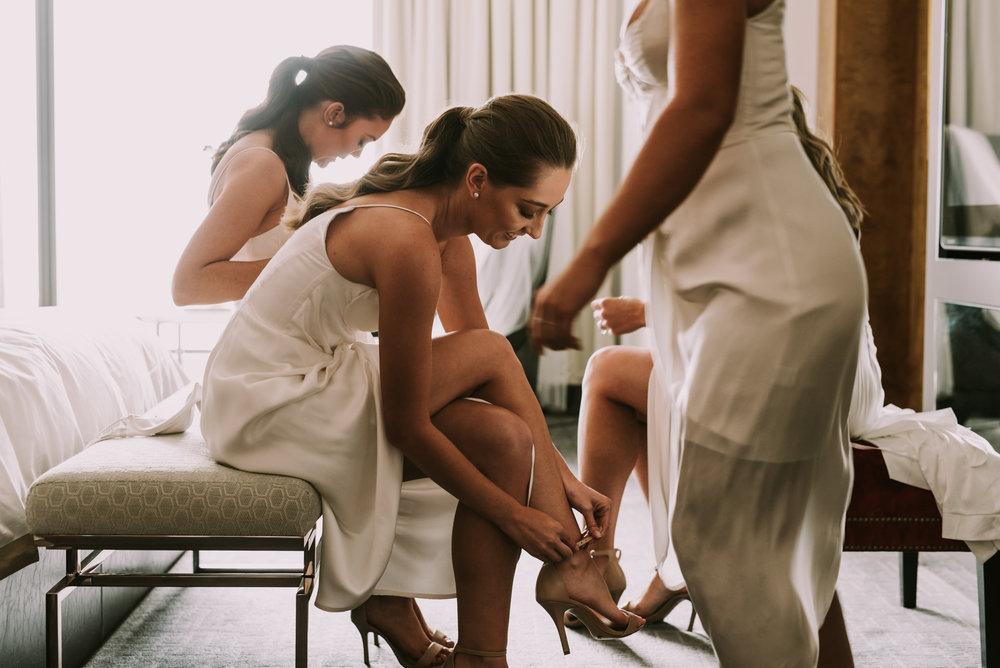 CAROUSEL WEDDING-8.jpg