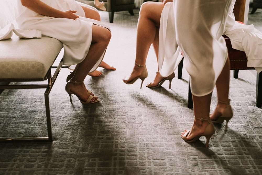 CAROUSEL WEDDING-9.jpg