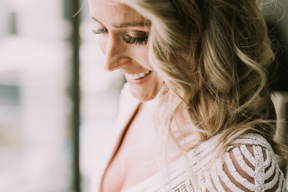CAROUSEL WEDDING-10.jpg