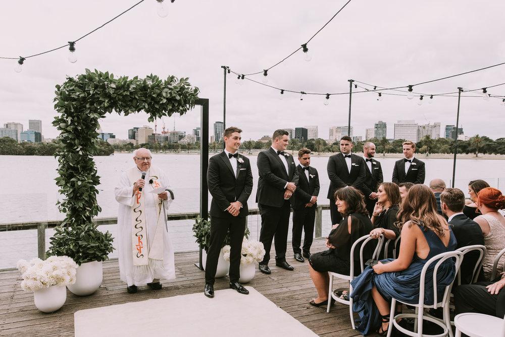 CAROUSEL WEDDING-19.jpg