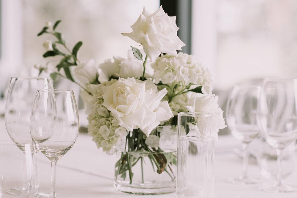 CAROUSEL WEDDING-12.jpg