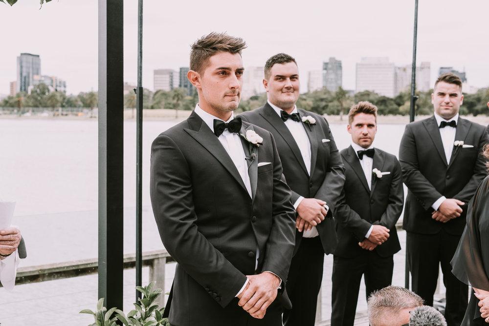 CAROUSEL WEDDING-22.jpg