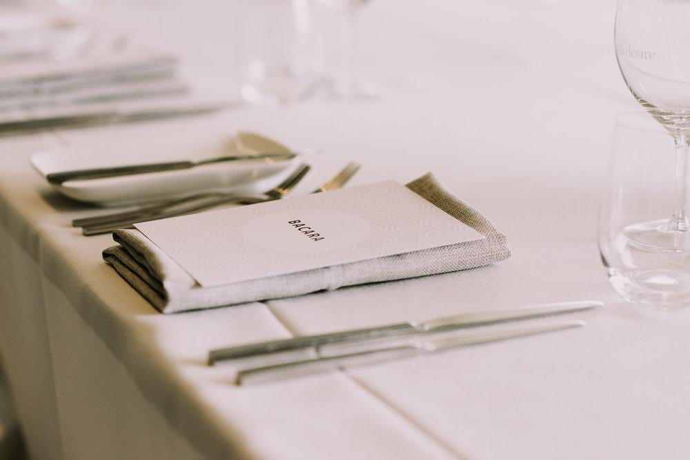 CAROUSEL WEDDING-13.jpg