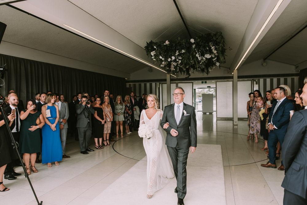 CAROUSEL WEDDING-23.jpg