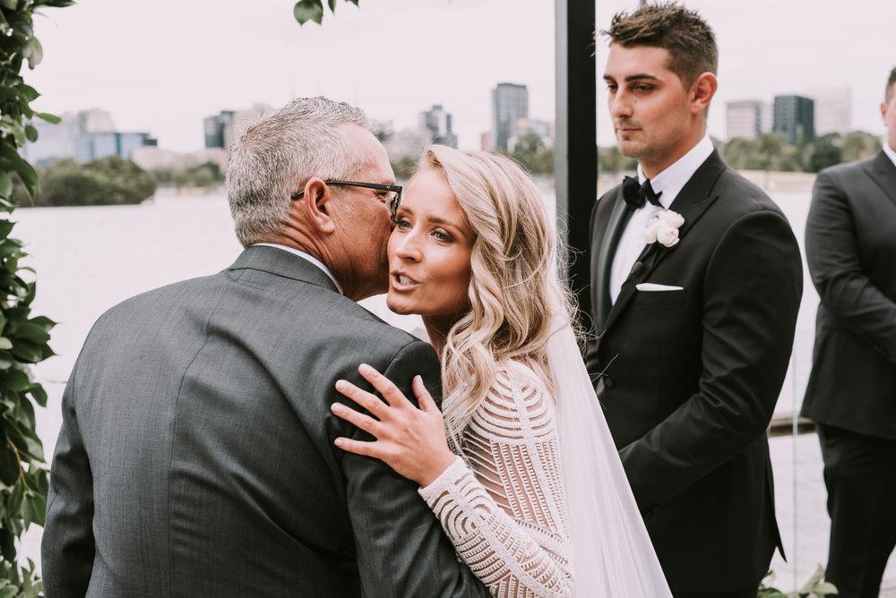 CAROUSEL WEDDING-24.jpg