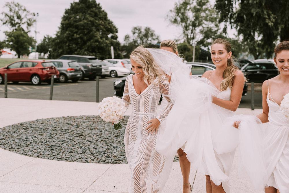CAROUSEL WEDDING-17.jpg