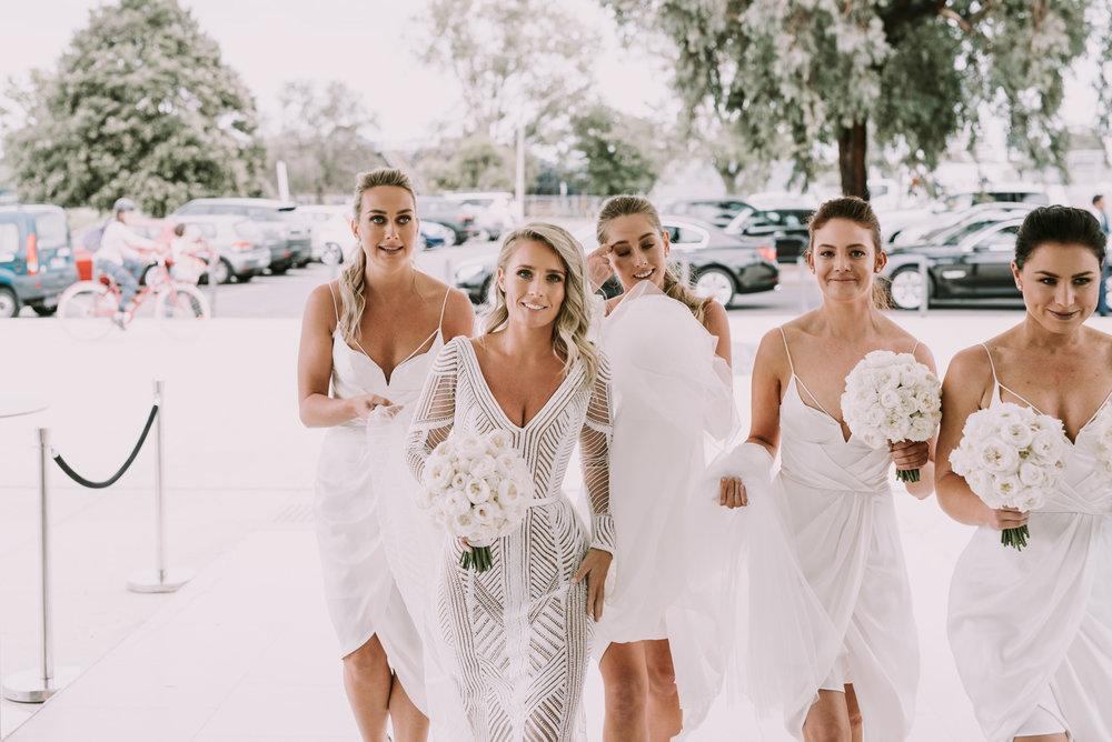 CAROUSEL WEDDING-18.jpg