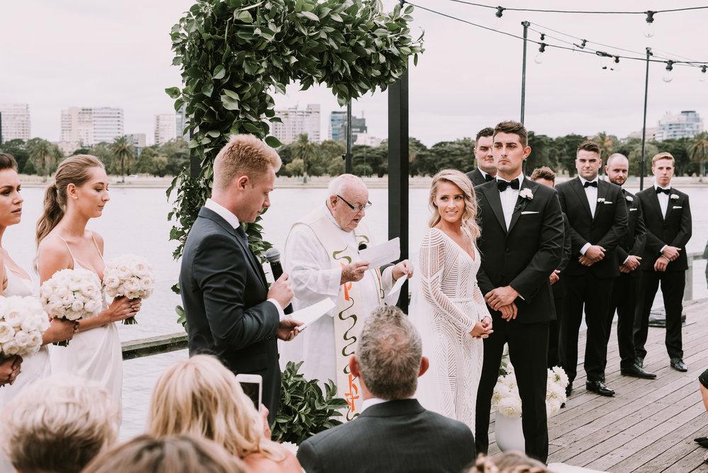 CAROUSEL WEDDING-26.jpg