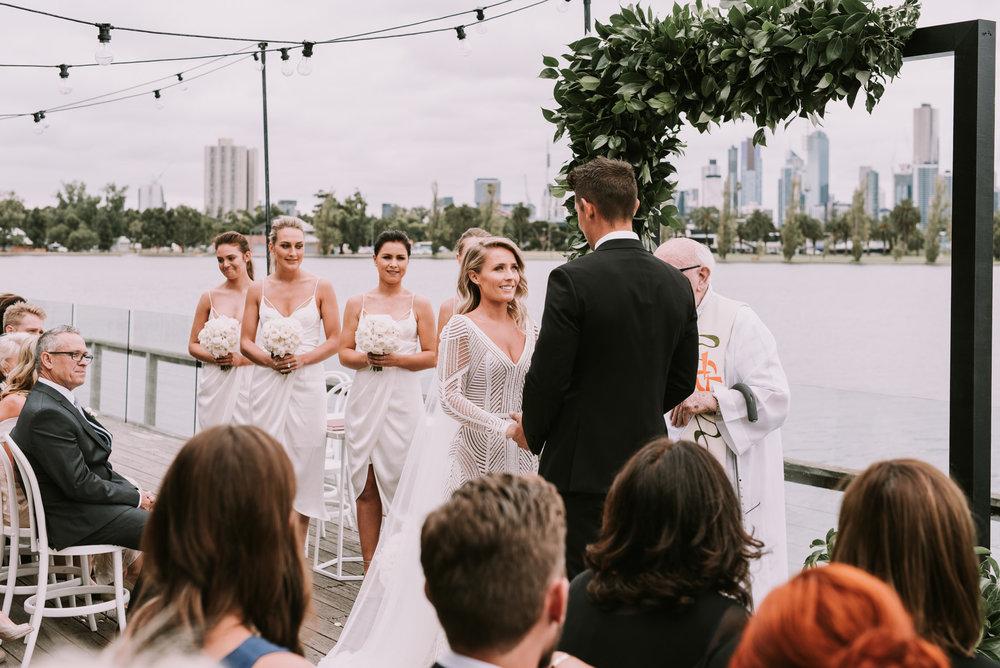 CAROUSEL WEDDING-27.jpg