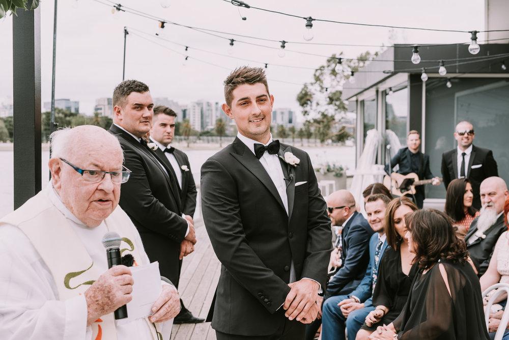 CAROUSEL WEDDING-20.jpg